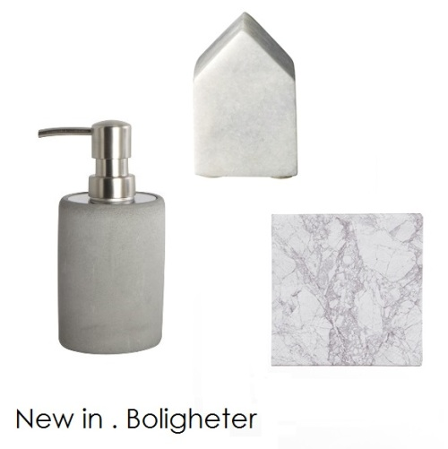 house-doctor-soap-dispenser-cement-tj0100