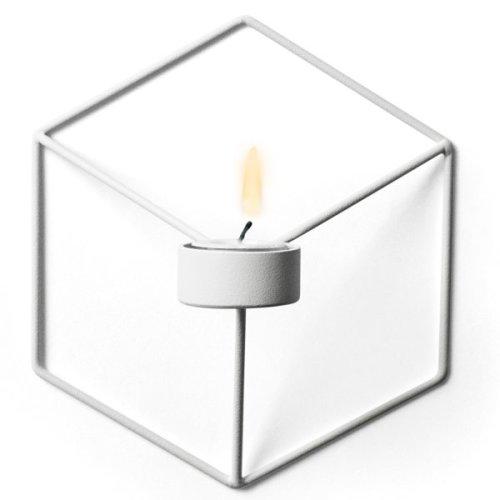 pov-candleholder-wall_white_1