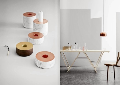 Menu-byNorm-Chunk-AndreasEngesvik-design